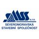 Severomoravská stavební společnost s. r. o., IČO: 47153849