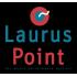Laurus Point s.r.o.