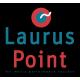 Laurus Point s.r.o., IČO: 47411813