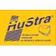 HuStra, spol. s r.o., IČO: 36318922