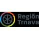 Turistické informačné centrum - Región Trnava, IČO: 42288924