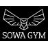 SOWA gym