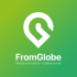 FromGlobe s.r.o.