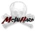 Metalhard.cz