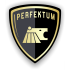 PERFEKTUM Group, s.r.o.
