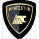 PERFEKTUM Group, s.r.o., IČO: 26160668