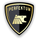 PERFEKTUM Group, s.r.o., IČO: 26160668