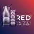RED_REAL ESTATE DEVELOPMENT a. s
