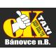 Alexander Peterka OK TAXI, IČO: 47011475