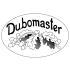 Dubomaster.sk