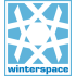 winterspace, s.r.o.