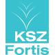 KSZ - Fortis, spol. s r.o., IČO: 36764078