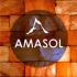 AMASOL s.r.o.