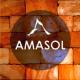 AMASOL s.r.o., IČO: 46952373