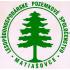 Lesopôdohospodárske pozemkové spoločenstvo Matiašovce