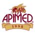 apimed-sk