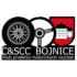 Classic & Sports CAr Club Bojnice