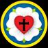 Evanjelická cirkev augsburského vyznania na Slovensku