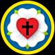 Evanjelická cirkev augsburského vyznania na Slovensku, IČO: 00179213