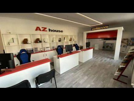 AZ house s.r.o. obr. 1