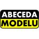 Abecedamodelu.cz, IČO: 07114231