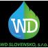 WD Slovensko, s. r. o.