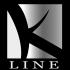 K Line Europe GmbH