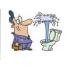 Kanalizacie nitra