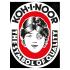 KOH - I - NOOR a.s.
