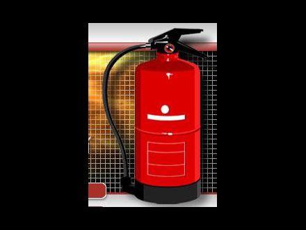 OBORIL, s. r. o. – servis požiarnych zariadení obr. 10