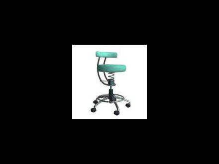 Centrum zdravého sedenia - SpinaliS stoličky obr. 3