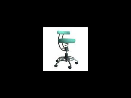 Centrum zdravého sedenia - SpinaliS stoličky obr. 13